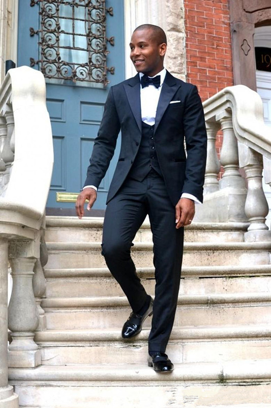 Compare Prices on Mens Wool Suits Sale- Online Shopping/Buy Low ...