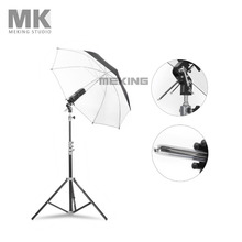 Selens font b Photo b font Studio Solid Reflective Umbrella 84CM 33in for Flash Lighting Reflective