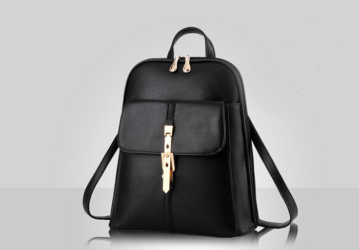 leather backpack (5)