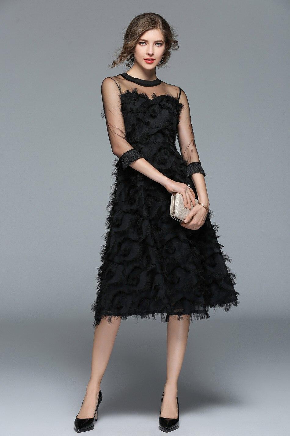 Bayan abiye elbise dantel tasarım uzun kolllu,,abiye elbise,kısa abiyeler,uzun abiye,online abiye,ucuz abiye