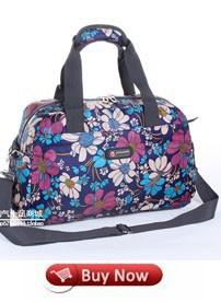 travel bag -5