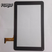 Tested New Touch Screen Digitizer 9 Inch Tablet DH 0926A1 PG FPC080 V3 0 Touch Panel