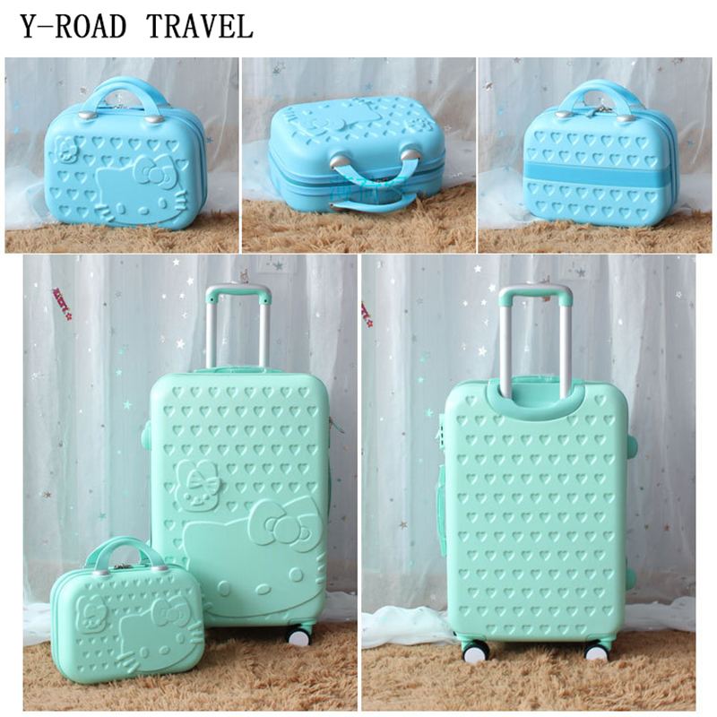 Online Get Cheap Luggage Set Spinner -Aliexpress.com | Alibaba Group