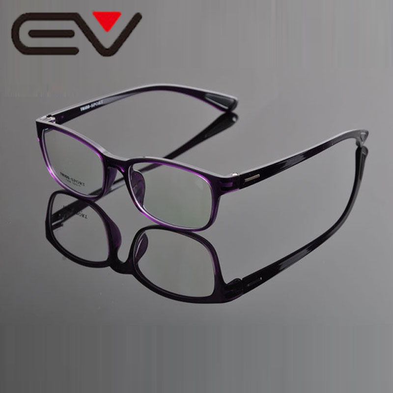 001ffb810f Buy prescription sports glasses and get free shipping on AliExpress.com