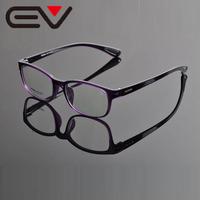 2015 EV New Sports Eyewear Unisex Prescription Sports Glasses Sports Eyeglasses For Men Women Oculos De