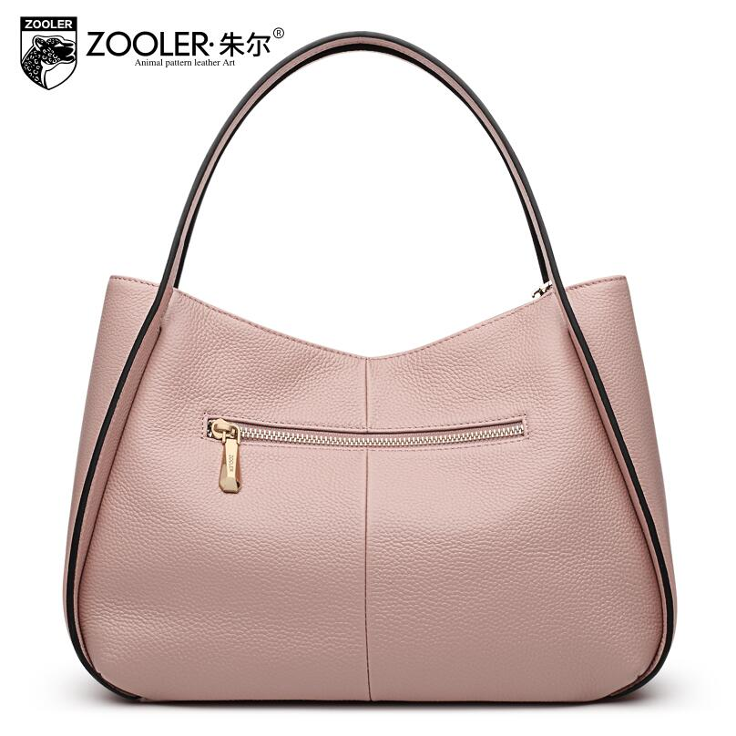Popular Simple Leather Shoulder Bag-Buy Cheap Simple Leather ...