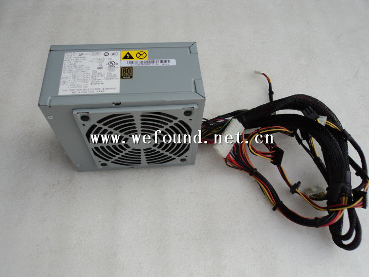 все цены на 100% working power supply For S20 S30 FS8003 41A9758 625W,Fully tested. онлайн