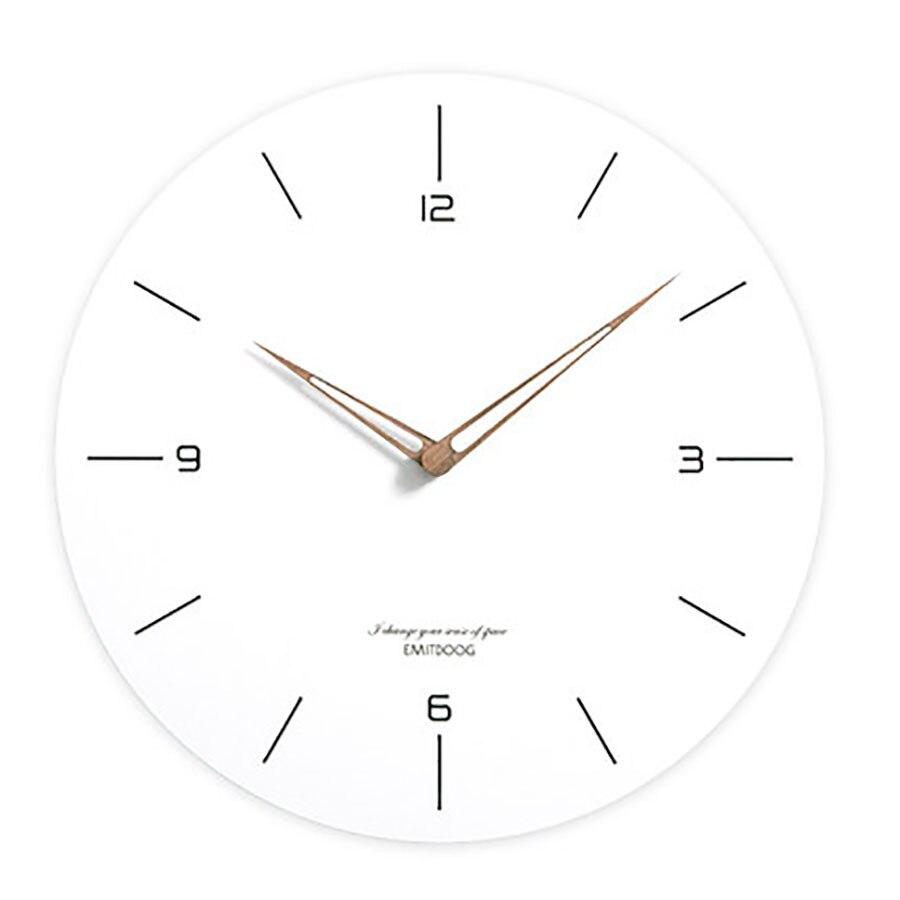 2019 Montre Femme OLEVS женские часы Роскошные модные кварцевые минималистичные водонепроницаемые черные керамические часы Relogio Masculino - 3