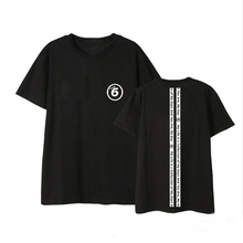 Day6 Every Day Album T-Shirts