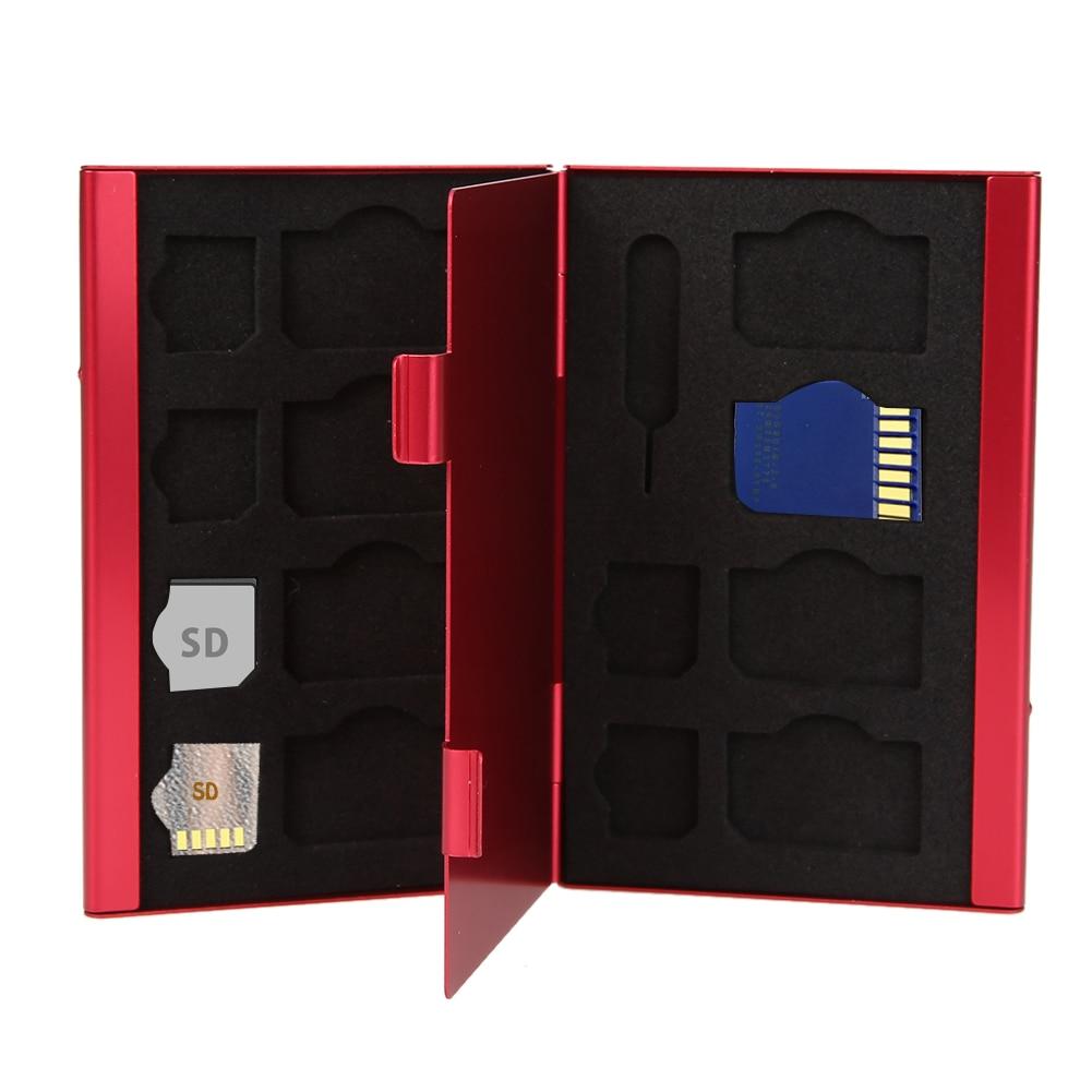 Edelstahl Winkel 2000mm 20x15 mm K240 geschliffen V2A 0,8mm stark Winkelblech Kantenschutz,kreativ bauen 200cm Edelstahl L-Profil Schenkel 2x1,5cm