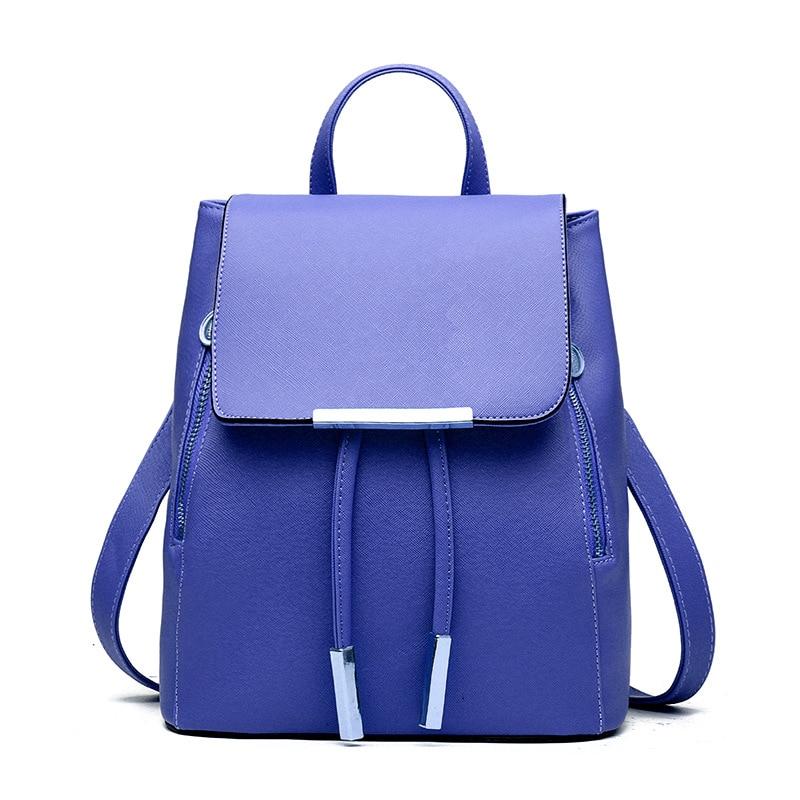 b468bdedcd Μόδα Κορεατική Αιτιώδης σχολική τσάντα Αντλίες σχοινιού Γυμναστήριο ...