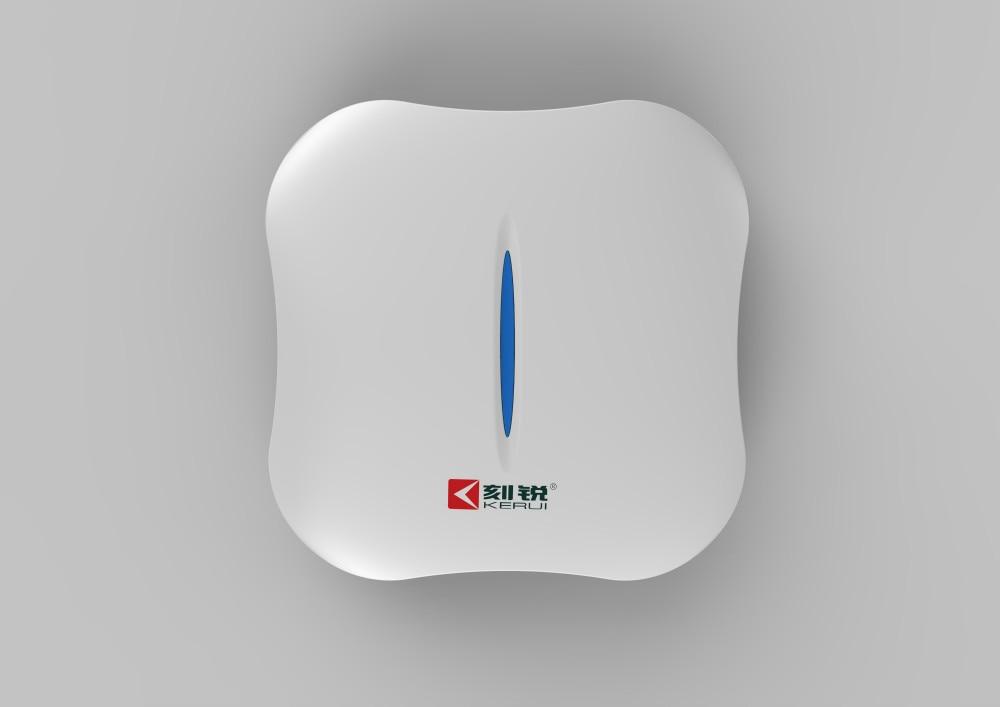 New Arrival Smart  WIFI / PSTN Alarm System APP Remote Control New Arrival Smart  WIFI / PSTN Alarm System APP Remote Control