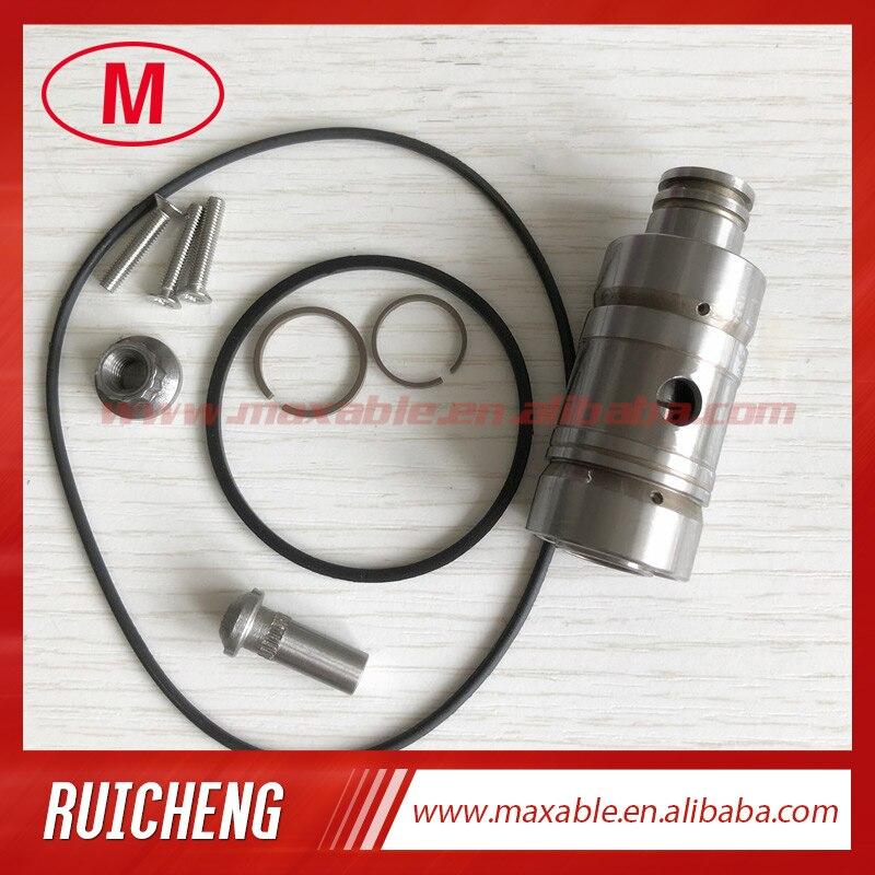 Ball bearing GT25R GT28R GT2871R GT3071R GT3076R Turbo Rebuild Kit repair kits service kits for Ball