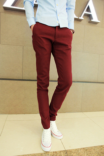 Colors That Compliment Maroon With What Colors Go With Maroon Colors