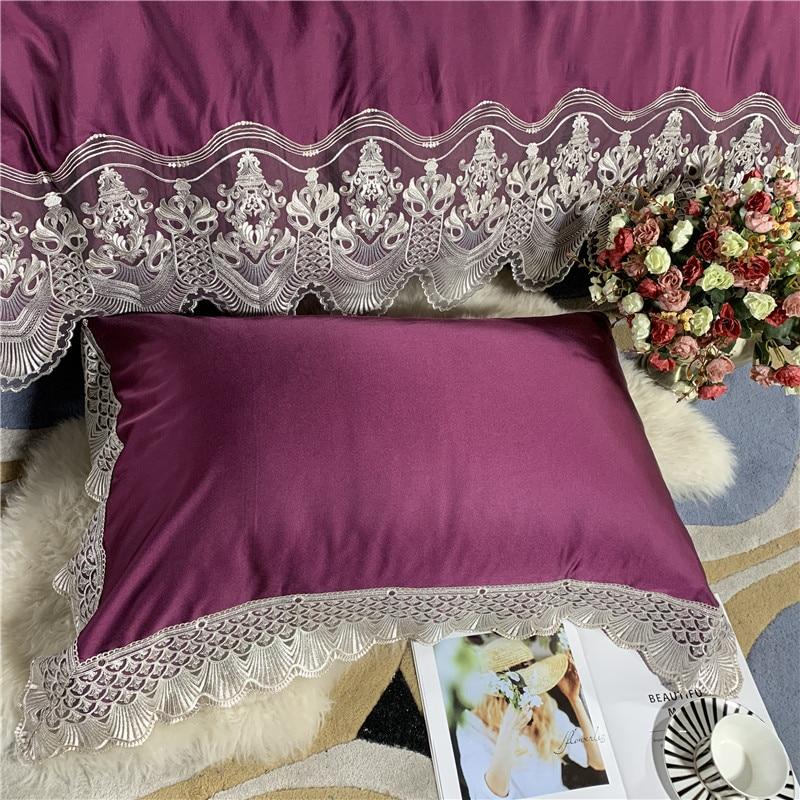 多瑙河 富贵紫 (8)