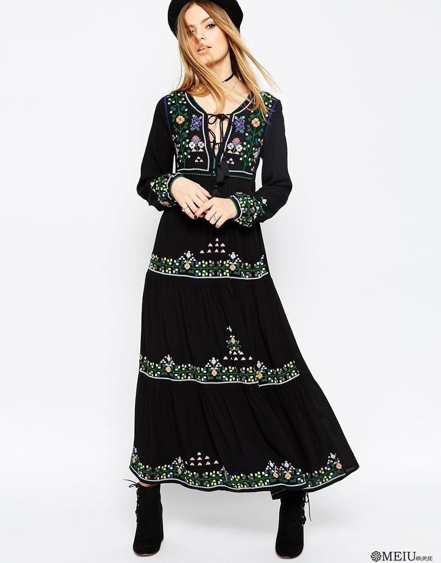 Online Get Cheap Western Wear Women -Aliexpress.com | Alibaba Group