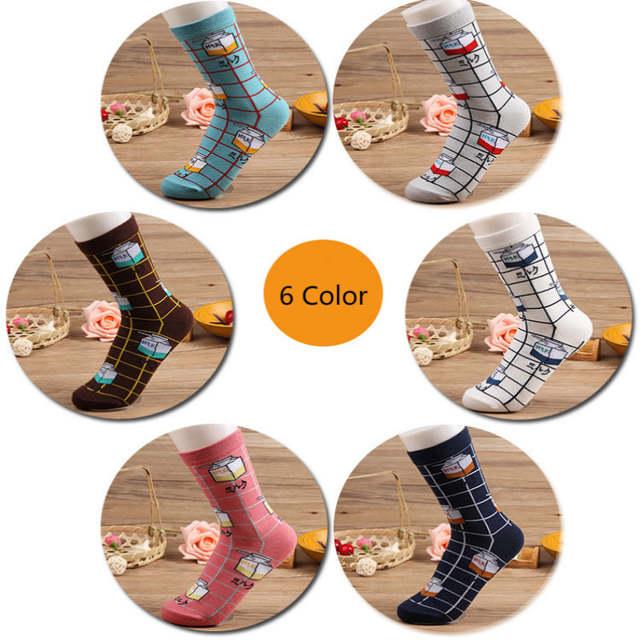 Image result for funky socks online
