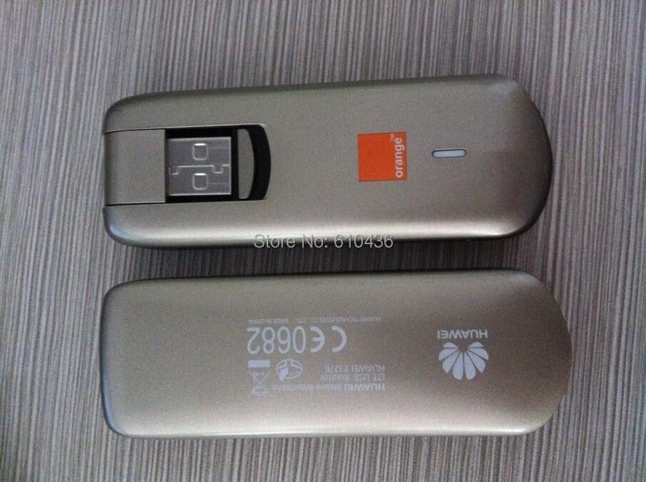 atbloķēts HUAWEI E3276 150Mbps Cat 4 LTE Surfstick E3276S-151 FDD TDD 4G usb