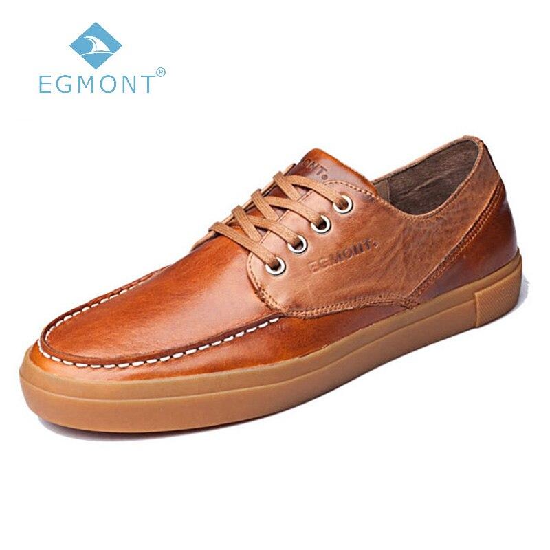 Chaussures up En Brown Khaki Eg Vintage Respirant Cuir Automne Printemps La Confortable Dentelle Main 48 Mocassins Brun Hommes Occasionnels À Kaki Véritable PYWw7