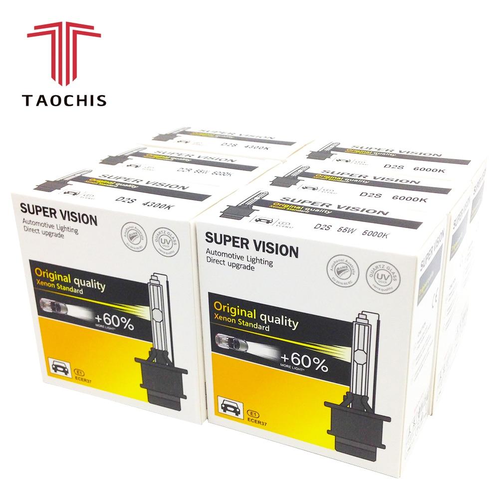 taochis-12v-35w-d2s-d2r-d2c-d1s-d1r-d3s-d3r-d4s-d4r-ac-hid-xenon-lamp-car-headlight-single-beam-auto-light-4300k-5000k-6000k