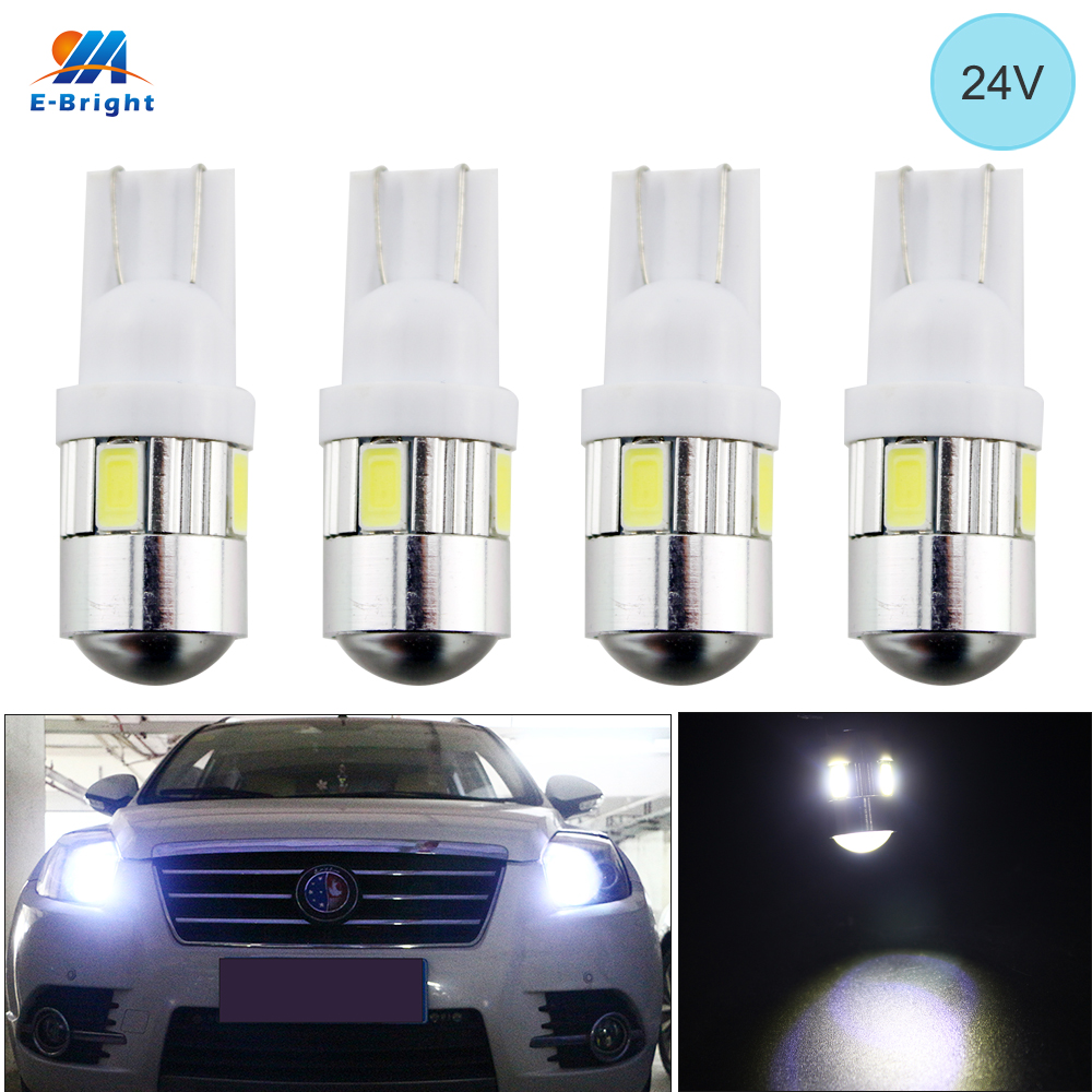 top 10 largest gu1 led 6 smd list and get free shipping - b38leijn
