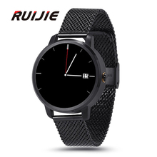 2016 V360 Bluetooth Smart Uhr für iPhone Samsung Android IOS Smartwatch mit Siri funktion update DM360 unterstützung Dutch Hebräisch