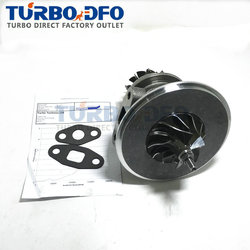 TA0302 TA0303 409853 rdzeń Turbo kaseta 465318 do ciężarówki Iveco/Hitachi/zróżnicowane samochód ciężarowy 465632 turbiny chra ZESTAW DO NAPRAWIANIA 465379|Wloty powietrza|   -
