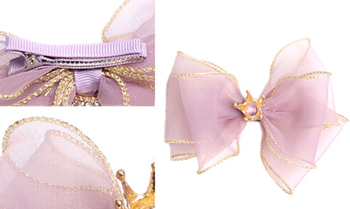 three-dimensional-bow-hairpin-crown-for-all-cats-dog-bow-hairpin-headdress-dog-bows-dog-hair-bows-dog-headdress-pet-accessories
