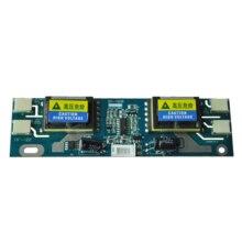 """Monitor do Laptop V e 15-22 Promoção! Universal Ccfl Inverter LCD 4 Lâmpada 10-29 """"widescreen"""