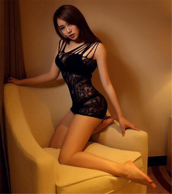 Порно открытое фото