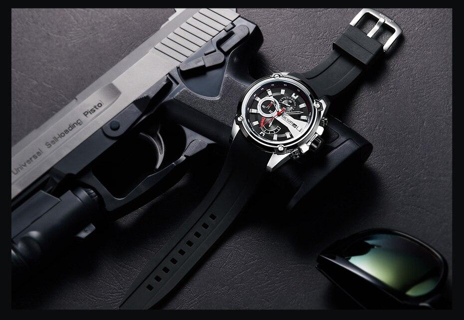 sport watch (21)
