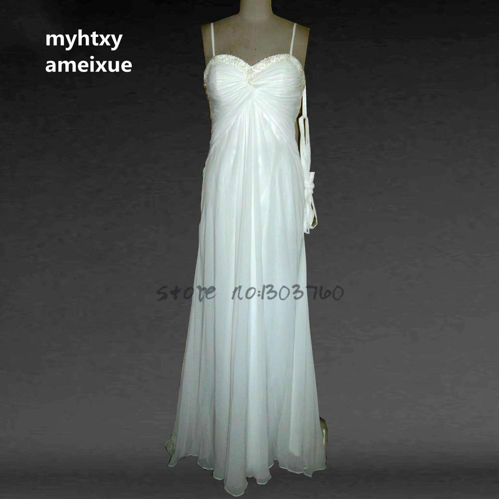 Charming Vestidos De Novias Baratos Online Images - Wedding Ideas ...