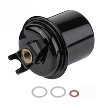 auto engine fuel filter replacement for honda civic accord acura integra  16010-st5-931