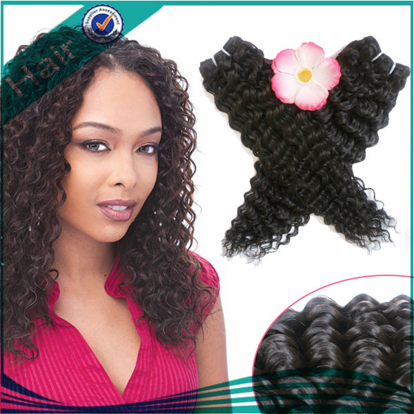 Fantastic Afro Hair Products Wholesale Reviews Online Shopping Afro Hair Short Hairstyles For Black Women Fulllsitofus