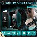 Jakcom b3 smart watch novo produto de rádio como rádio portatil bateria rádios fm estéreo de rádio do mundo