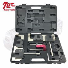 Universal Engine Timing Tool For BMW M3 M5 S63 Camshaft Alignment Tools