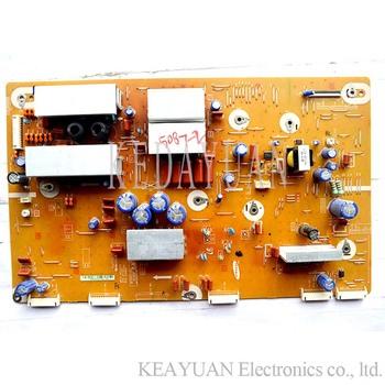 Darmowa wysyłka oryginalny 100 test dla samgsung PA60H5000AJ Y pokładzie LJ41-10372A LJ92-02049A S60FH-YB06 tanie i dobre opinie HenryLian CN (pochodzenie) Wbudowany przemysłowa płyta