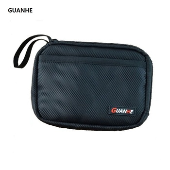 Guanhe hard disk bag double layer cable organizer bag carry case hdd usb flash drive hard.jpg 350x350