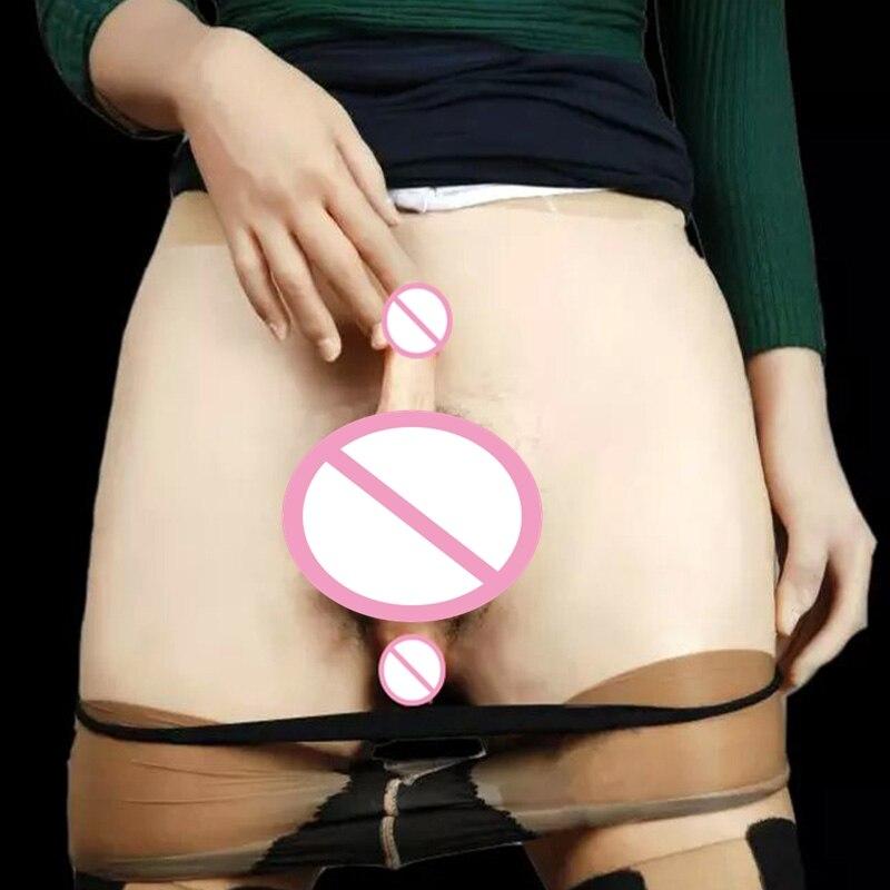 Bleach hentai characters