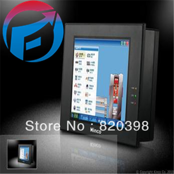 Kinco Touch Screen HMI MT4403TE 800x600 8.0 inch Ethernet 3 COM New  Original kinco sz7s 7 tft hmi have in stock
