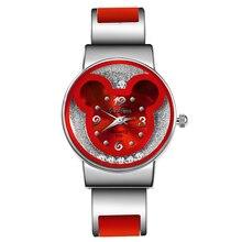 reloj mujer Fashion Womens Watches Xinhua Ladies Luxury Dres