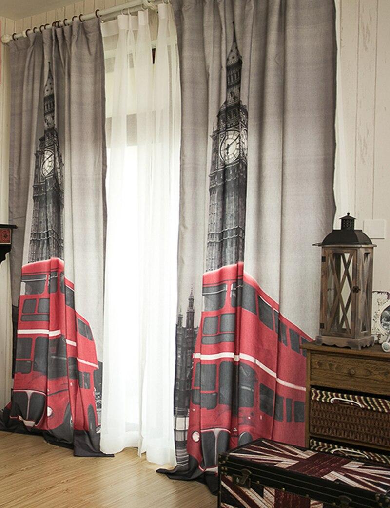 Achetez en gros boys curtains hooks en ligne à des grossistes boys ...