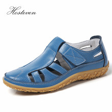 Hosteven Women Shoes Casual Sport Sneakers Flats Loafers Fashion Shoes Walking Spring Summer Breathable Air Mesh Walking Shoes