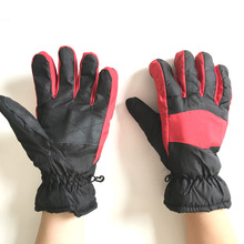 GLV977 Hot style of foreign trade Ski font b gloves b font 9 color winter outdoor