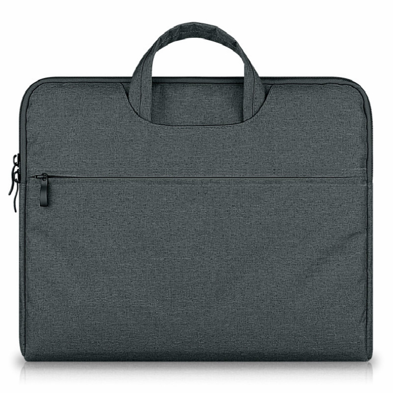 Notebook Portable Computer Men Bag Business Document Liner Women Hand Bags For Apple notebook, Asus 13. 3InchNotebook Portable Computer Men Bag Business Document Liner Women Hand Bags For Apple notebook, Asus 13. 3Inch