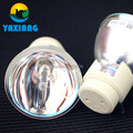 Оригинал голые лампы проектора лампа VLT-XD700LP для Mitsubishi FD630U WD620U XD600 XD600LP XD600U проекторов