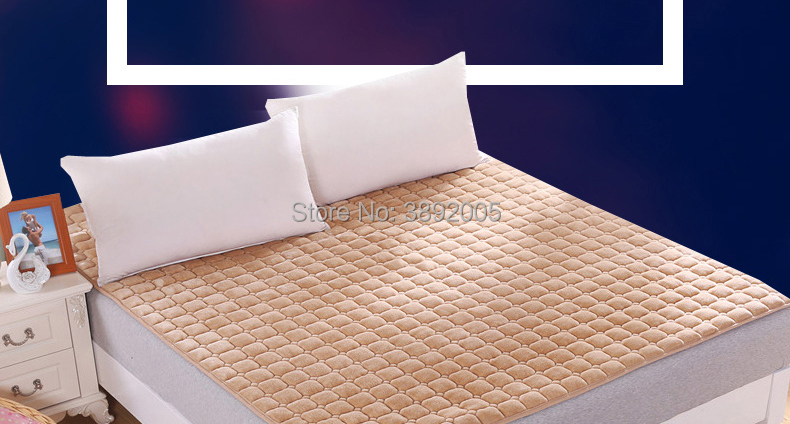Washable-Warm-Flannel-fitted-sheet790-01_02