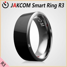 Jakcom Smart Ring R3 Heißer Verkauf In Display-schutzfolien Als Objektiv Für Gopro Sitzung Runtastic Für Sony Smartwatch 3