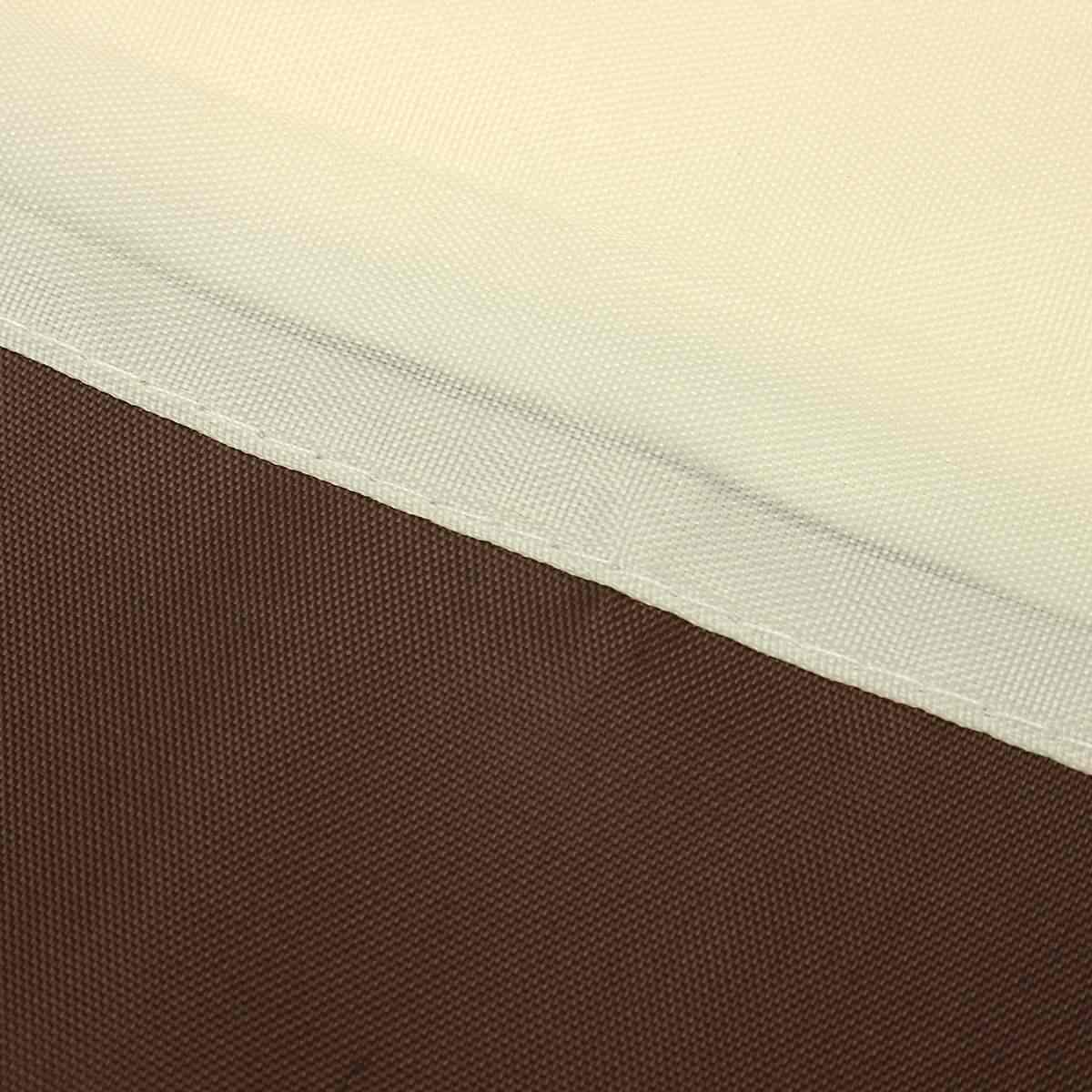 Picture of: Patio Chair Cover Polyester Waterproof Single High Back Chair Covers Outdoor Yard Furniture Protective Cover Textiles Supplies Chair Cover Polyester Chair Covercover Chair Aliexpress