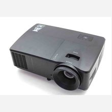 "2016 Brand New Projector for Classroom teaching, 1080 HD resolution, 50000 hours working time, 300"" projecting distance,"